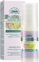 Bodi Beauty Pirin Dream Mattifying Cream -