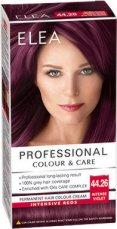 Elea Professional Colour & Care - масло
