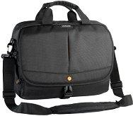 Чанта за фотоапарат - 2GO 33