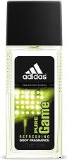 Adidas Men Pure Game -