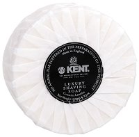 Луксозен сапун за бръснене - Kent -