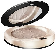 Eveline Celebrities Beauty Mattifying and Smoothing Mineral Powder - Минерална пудра за лице - фон дьо тен