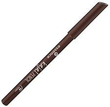 Essence Kajal Eye Pencil - Молив за очи - очна линия