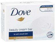 Dove Original Beauty Cream Bar - Тоалетен крем сапун - душ гел