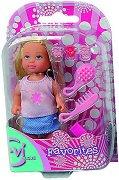 """Фризьорката Еви - Кукла с аксесоари от серията """"Steffi Love"""" -"""