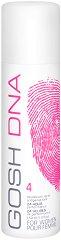 Gosh DNA № 4 - дезодорант