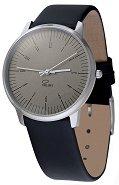 """Часовник Philippi - Tempus WG1 PH196003 - От серията """"Tempus"""""""