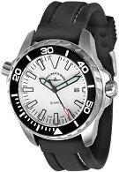 """Часовник Zeno-Watch Basel - Pro Diver 2 Lumi 6603Q-a2 - От серията """"Professional Diver 2"""""""