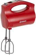 """Детски миксер с въртящи се бъркалки - Играчка от серията """"Bosch-mini"""" - играчка"""