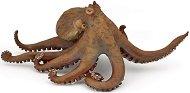"""Октопод - Фигура от серията """"Морски животни"""" -"""