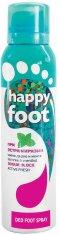 Happy Foot Deo Foot Spray - гел