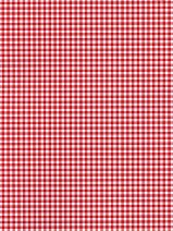 Картон за скрапбукинг - Червено каре 23