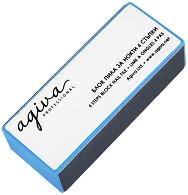 Четиристранна полираща блок пила за нокти - продукт