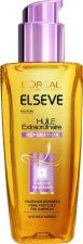 Elseve Extraordinary Oil Mist - Подхранващо олио за увредена коса - продукт