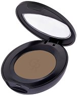Golden Rose Eyebrow Powder - Сенки за вежди - продукт