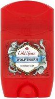 """Old Spice Wolfthorn Deodorant Stick - Стик дезодорант за мъже от серията """"Wolfthorn"""" - дезодорант"""