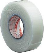 Лента за хидроизолация - Extreme Sealing Tape