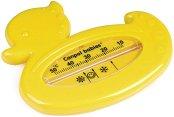 Термометър за баня - Пате - продукт