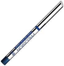 Bell Precision Stay On Eye Liner - Дълготраен автоматичен молив за очи - гел