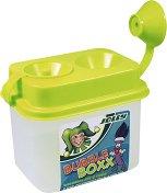 Двоен контейнер за вода - Bubble Box