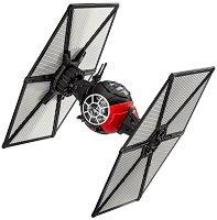 Изтребител на специалните сили на First Order - First Order Special Forces TIE Fighter - продукт