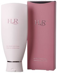 PharmaHyal HLR Anti-Cellulite Active Cream - продукт