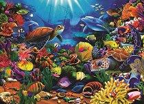 Море от красота -