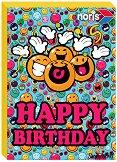 Happy Birthday - пъзел