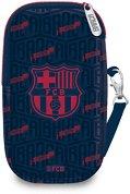 Калъф за мобилен телефон - ФК Барселона -