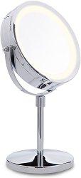 Lanaform Stand Mirror x10 -