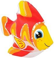 Тропическа рибка - Теди -