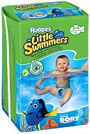 Huggies Little Swimmers 3/4 - продукт