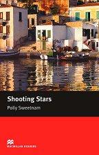 Macmillan Readers - Starter: Shooting Stars -