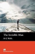 Macmillan Readers - Pre-Intermediate: The Invisible Man -