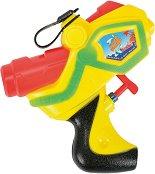 Воден пистолет -