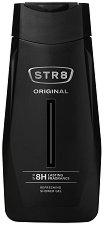 STR8 Original Body Refresh Shower Gel - Освежаващ душ гел за мъже -