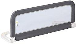 Сгъваема преграда за легло - Portable Bed Rail -