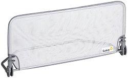 Преграда за легло - Bed Rail -