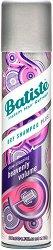 Batiste Dry Shampoo Plus Heavenly Volume - Сух шампоан за обем - продукт
