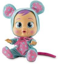 Cry Babies - Лала - кукла