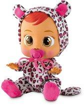 Cry Babies - Леа - кукла