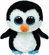 Пингвинче - Waddles - играчка