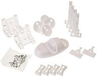 Обезопасители за дома - Комплект от 13 части - продукт