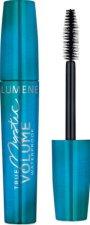 Lumene True Mystic Volume Waterproof Mascara - продукт