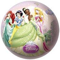 Топка - Принцесите на Дисни - продукт