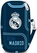 Портмоне за врат - ФК Реал Мадрид -