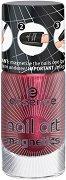 Essence Nail Art Magnetics - продукт