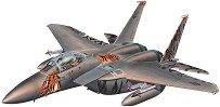 Изтребител - F-15 Eagle - макет