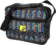 Чанта за рамо - MTV - детски аксесоар