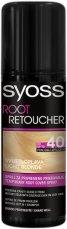 Syoss Root Retoucher Spray - крем